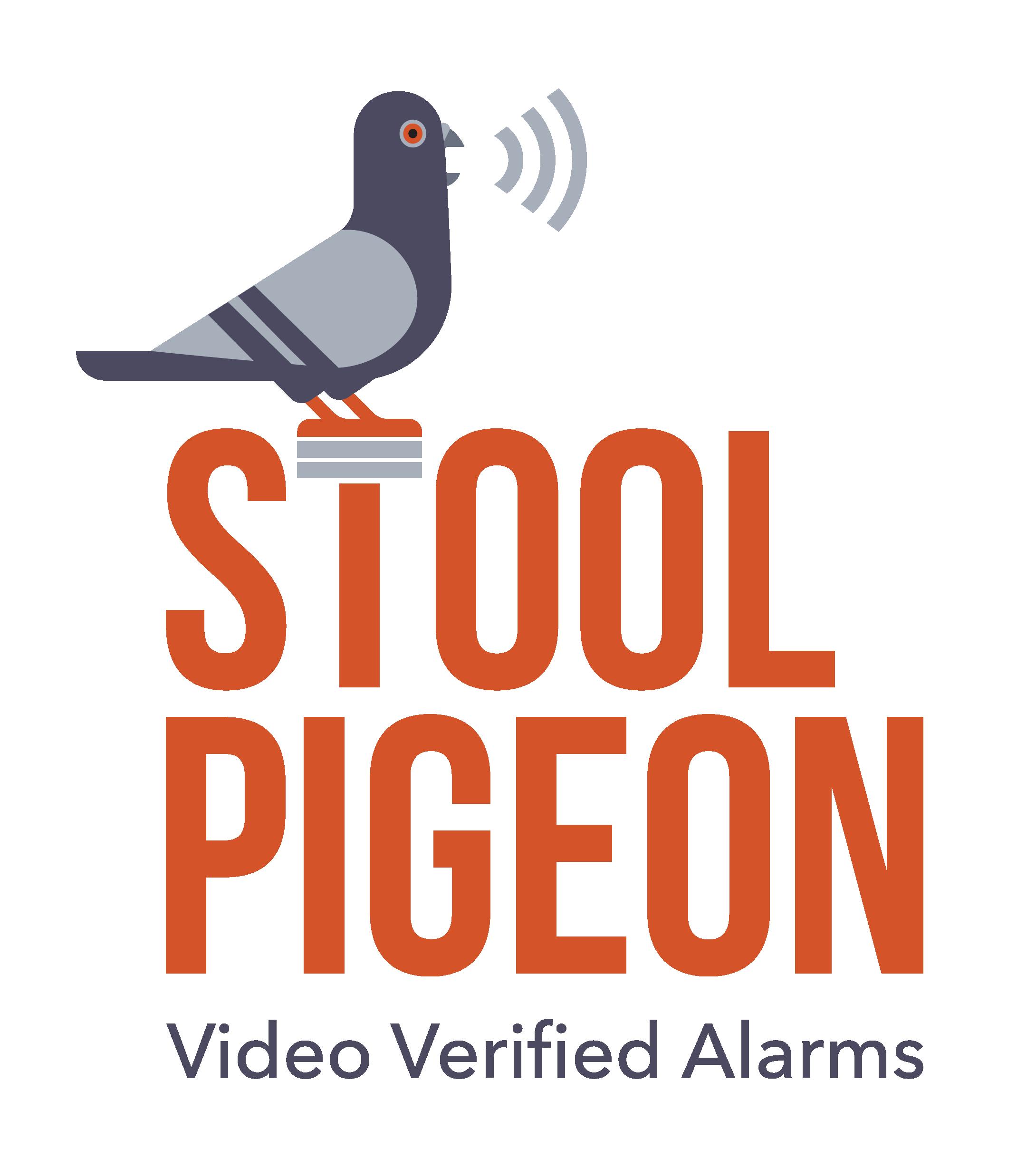 Stool Pigeon Logo - stacked - spot-02